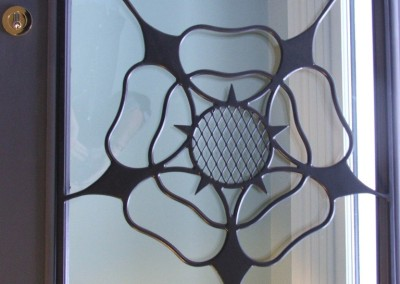 window panel1