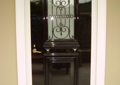 window panel2