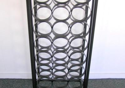 wine rack3